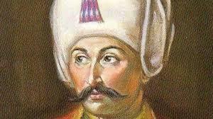 Yavuz Sultan Selim nasıl öldü?