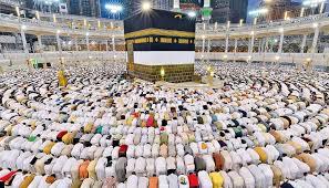 Hz Muhammed (sav) - Hangi namaz daha üstündür?