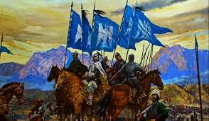 Malazgirt Savaşı öncesi Selçuklu kuvvetleri nasıl düşmanı yıpratıyordu?