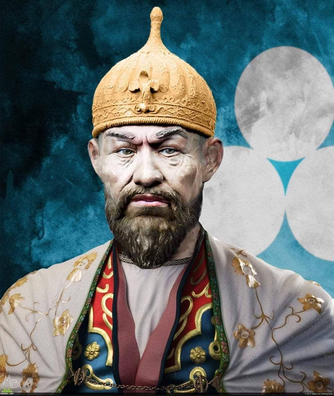 Timur'un 3 yıllık İran seferi sırasında neler yaşandı?