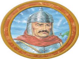 Tuğrul Beg, Halifeyi Şii Büveyhoğllarından nasıl kurtardı? Nizamiye medreseleri niçin kurulmuştur?