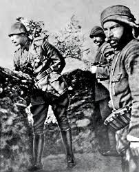 Mustafa Kemal Paşa'nın Çanakkale'deki rolü nedir?