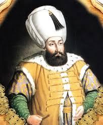 3. Mehmed ''56 gün sonra büyük bir hadise zuhur edecek''