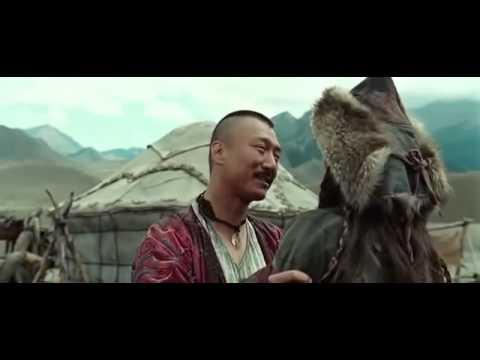 Cengizhan Camuka'yı nasıl öldürdü? Ong Han'ın kafatasına ne yaptı?