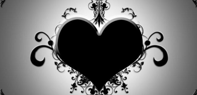 Hz Muhammed (sav) - İnsanın kalbi nasıl kararır?