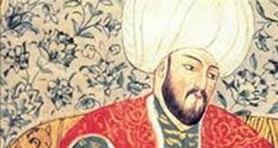 Şehzade Mustafa nasıl birisiydi?