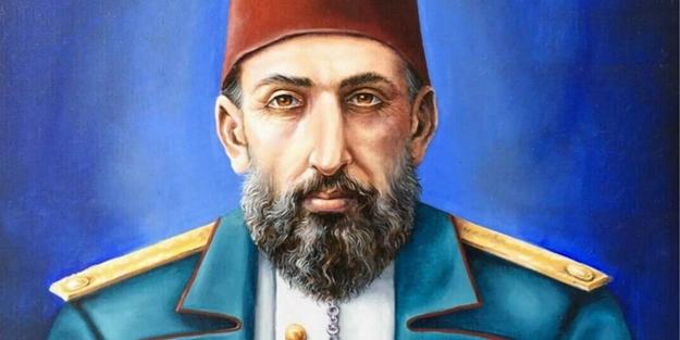 Sultan 2. Abdülhamid, Balkan ülkelerini nasıl birbirine düşürüyordu?