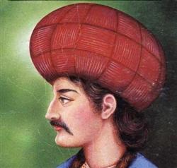 Şah İsmail'in Anadolu'da taraftar toplamasının nedeni neydi?
