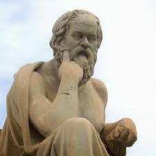 Sokrates'i nasıl öldürdüler?